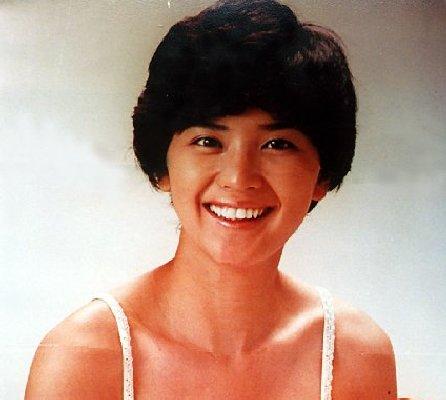 桜田淳子の画像 p1_26