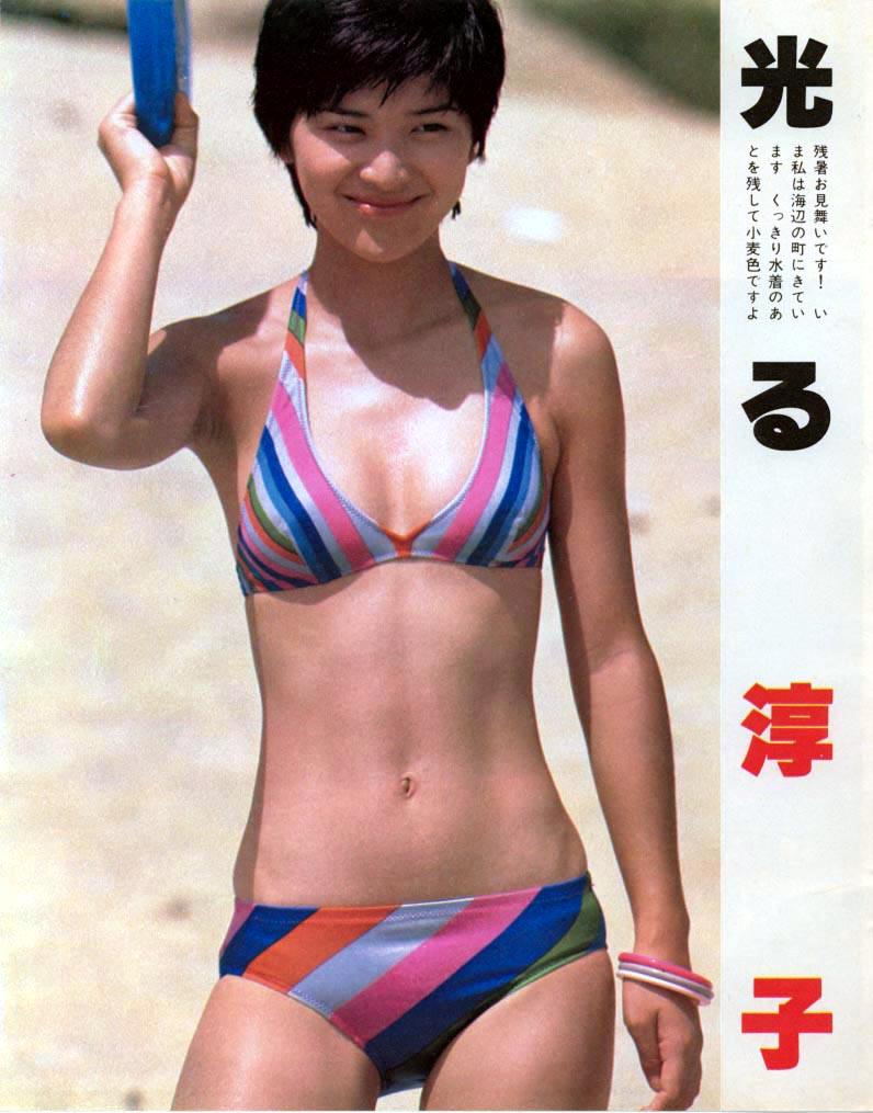 桜田淳子の画像 p1_33