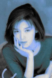 http://www3.nsknet.or.jp/~jb-hiro/girls/Yamagu.jpg